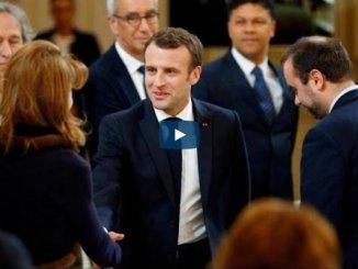 Francia: novità per fronteggiare i Gilet gialli, reazioni