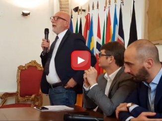Elezioni, Lega Perugia ha presentato la sua squadra