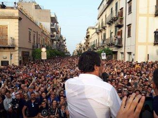 Legittima difesa è legge dello Stato, Matteo Salvini, promessa mantenuta