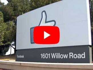 Mark Zuckerberg presenta Libra, la criptovaluta di Facebook