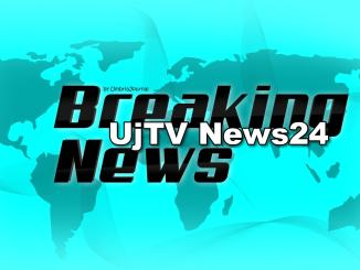 TG edizione della sera 6 agosto 2019 telegiornale dell'Umbria UjTV News24 LIVE