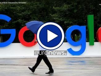 Google for jobs viola la concorrenza, fermatelo, 23 siti specializzati