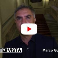 Politica, Guasticchi, il Pd è la mia casa e lo sarà ancora | Intervista