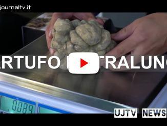 Mostra mercato di tartufo e patata con gli Chef in piazza a Pietralunga