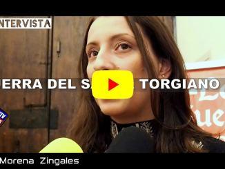 La Guerra del sale, la seconda edizione, il 9 e 10 novembre prossimi a Torgiano