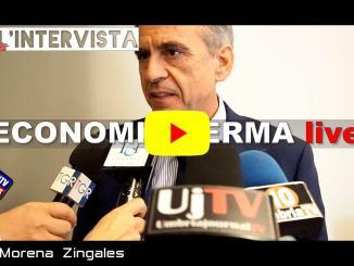 Banca d'Italia,nel 2019 nessun incremento dell'attività economica in Umbria