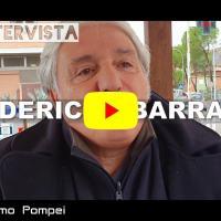 Ulderico Sbarra spiega perché ha lasciato Cisl Umbria | Intervista