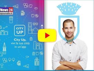 Innovazione turismo guarda nel video che fa la Startup Grind
