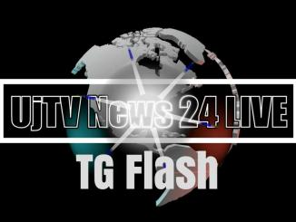 TG Flash