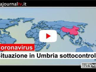 Coronavirus, assessore Coletto, situazione sotto controllo