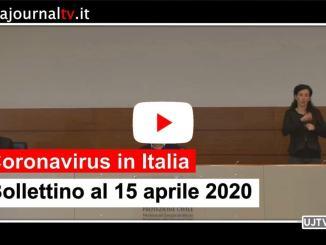 Coronavirus Italia, aumentano guariti, 368 persone lasciano gli ospedali