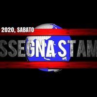 Giornali in pdf la rassegna stampa dell'Umbria 23 maggio 2020