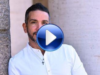 Video trailer del singolo Effetto Maya di Antonio Mezzancella, scritto da Grandi