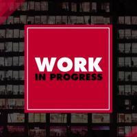 Work in progress, Cgil, pensione, il futuro sarà diverso, puntata 1