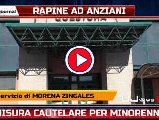 Tg dell'Umbria, il Telegiornale della sera, ultime notizie video 30.06.2021