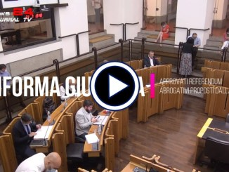 Approvati referendum abrogativi proposti dalla Lega