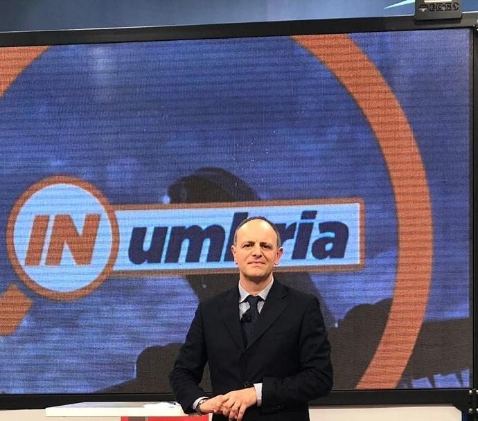 Giacomo Marinelli Andreoli