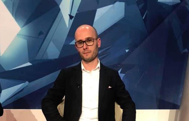 Federico Fabrizi
