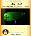 revista eureka 01