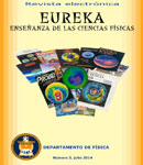 revista eureka 03