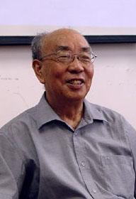 visit pro 2001 6 - 历任客座教授