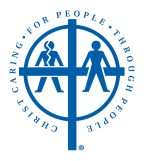 Stephen_Ministry_logo