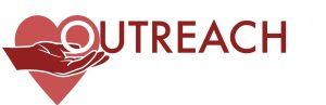 outreachplain