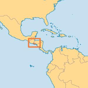 map 1 gabi
