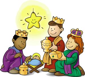 christmas-pagaent
