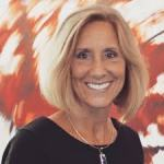 Luana Stoltenberg – Speaker in Mount Vernon