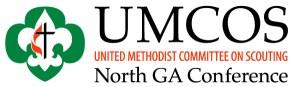 UMCOS logo retina