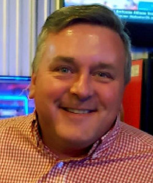 Cliff Gorski