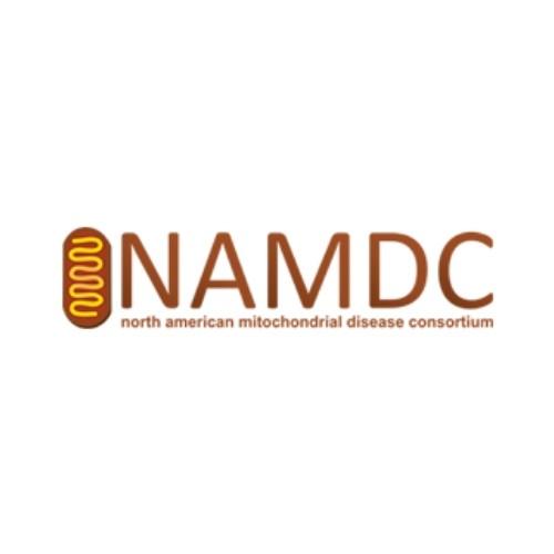 2008 – NAMDC Funded