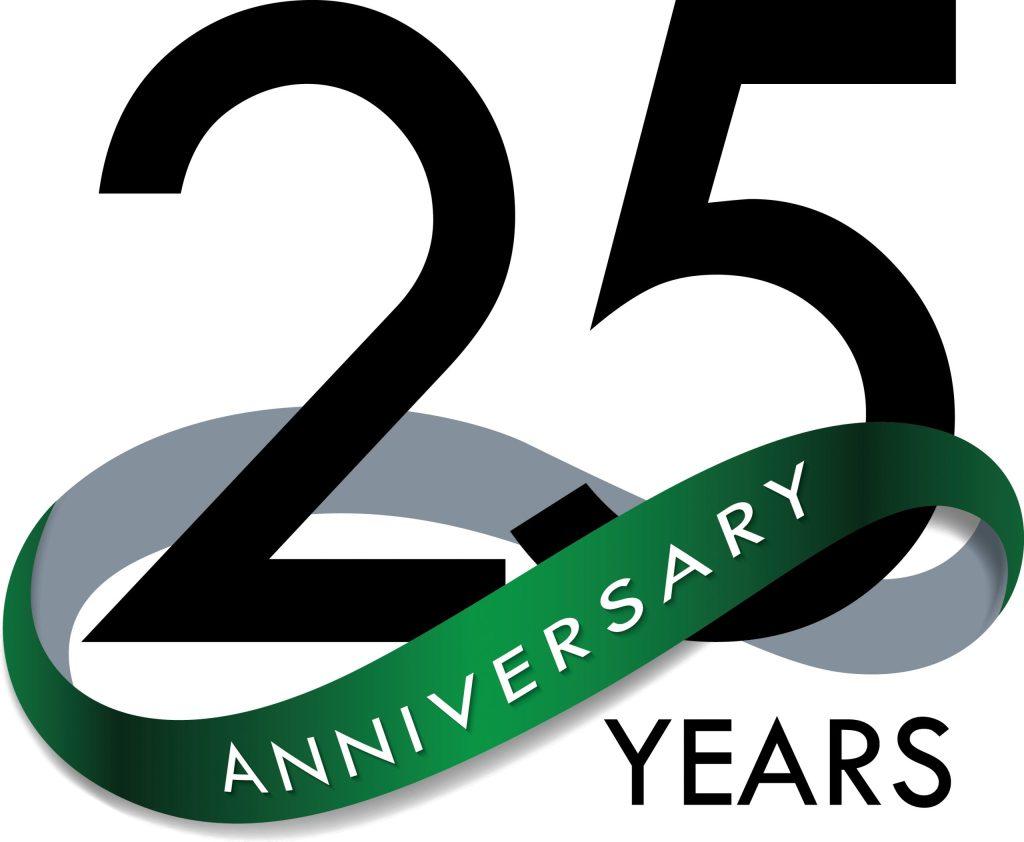 2021 – UMDF Turns 25!