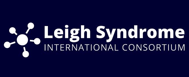 2019 – Leigh Syndrome Consortium