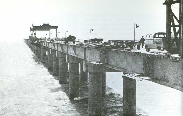 Resultado de imagen para puerto del Aaiun