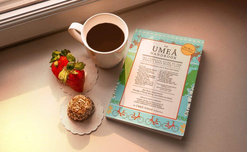 The Umeå Handbook