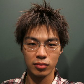 https://i2.wp.com/www.umekkii.jp/data/tips/mydata/hair_style/after.jpg?w=352