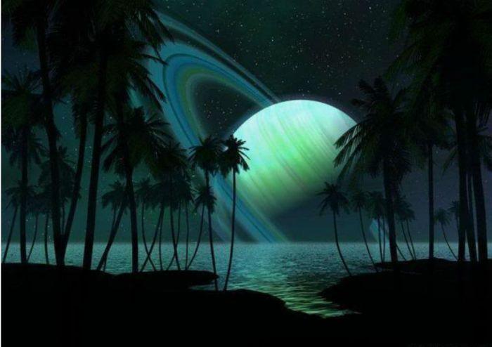 Retrograde Saturn, Good or Bad?