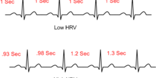 BREATHING EXERCISE AND FOOD –A NEW HOPE FOR CURE- RAPID HEART RATE