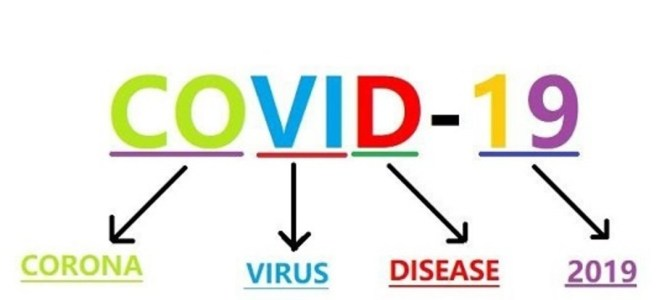 BENEFIT OF  THE SUN LIGHT AND THE FASTING- COVID 19-CORONA VIRUS