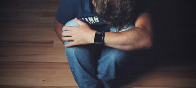 DEPRESSION- ETIOLOGY, VEDIC ASTROLOGY AND REMEDIAL MEASURES