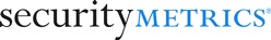 SecurityMetrics logo