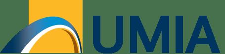 UMIA-logo-transprent