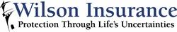 Wilson Insurance-logo