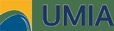 UMIA_Logo_CMYK_NoTag-trans-400x111