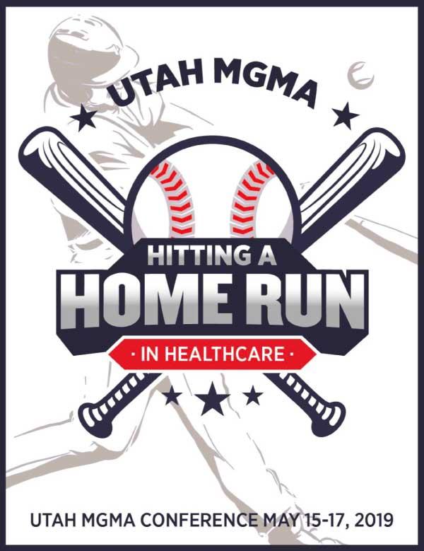 MGMA-Utah-Homerun-Conference-2019