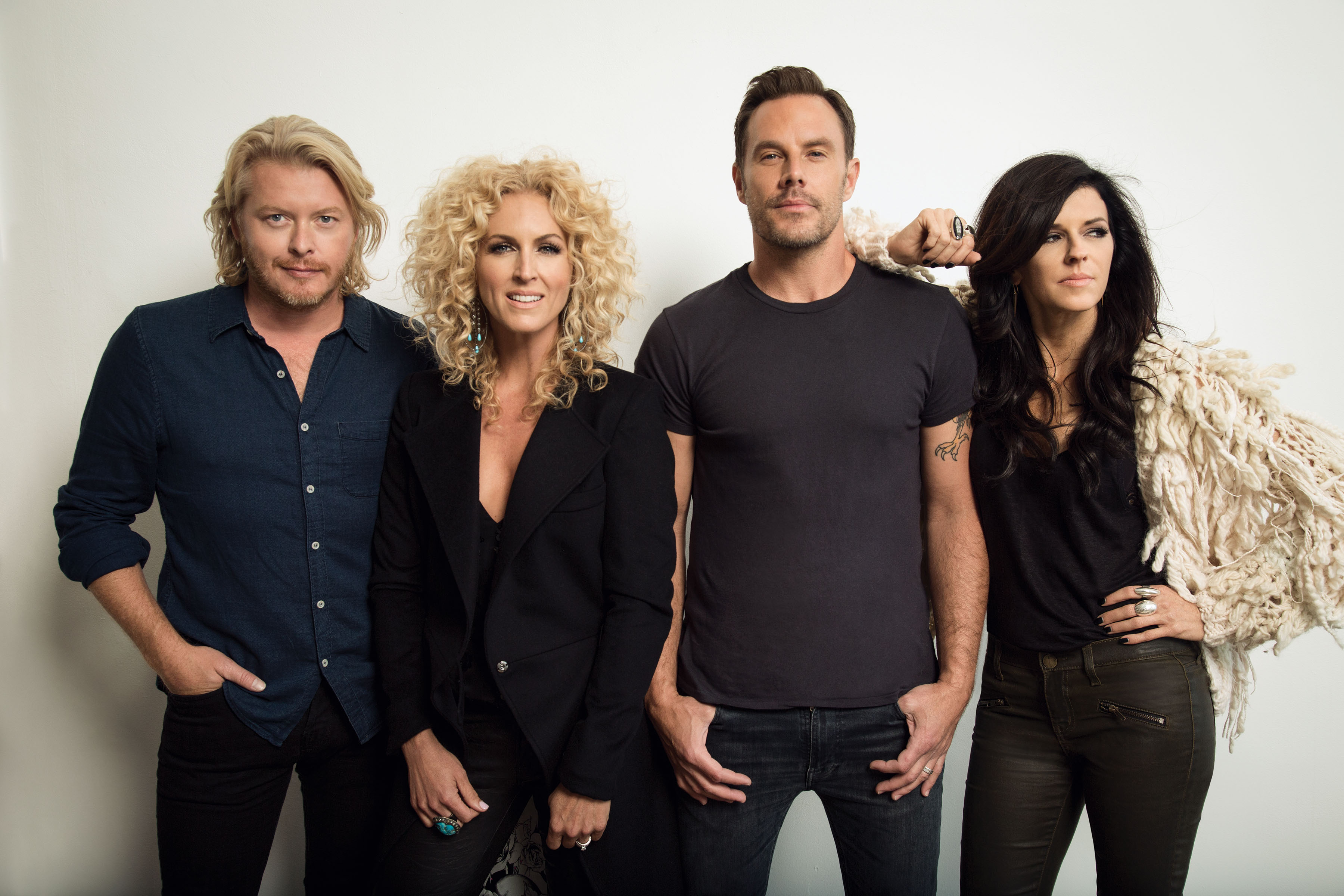 Image result for little big town