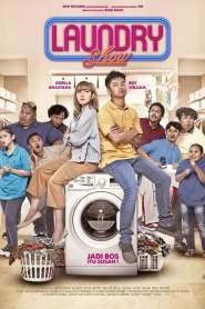 Laundry Show