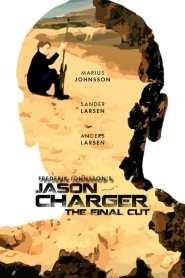 Jason Charger